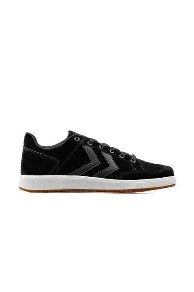 ATHLETIC-4 Siyah Erkek Sneaker Ayakkabı 100549508