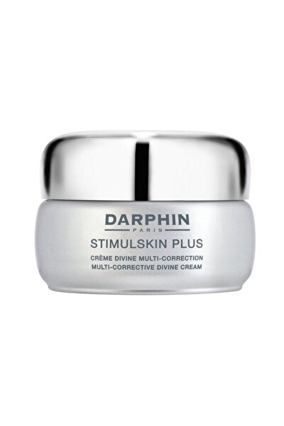 Stimulskin Plus Anti Age Divine Cream 50 ml