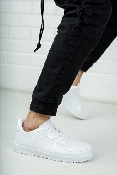 Unisex Spor Ayakkabı Günlük Snekaer