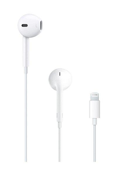Iphone 7 7 Plus 8 8 Plus-x-xs-11-11pro-max Versiyon seçmeyen Lightning bluetooth+kablolu kulaklık