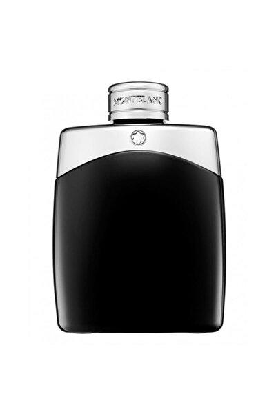 Legend Edt 100 ml Erkek Parfüm 3386460032681
