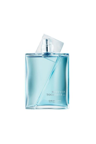 So Fever Together Him Edt 75 ml Erkek Parfüm 10214565895674