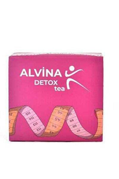 Detox Çayı Detox Tea