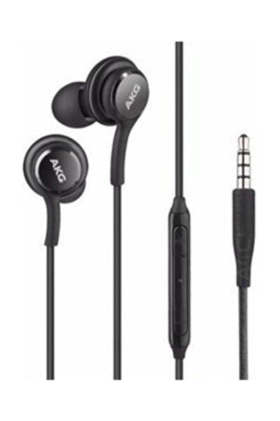 Samsung S8 Kulakiçi Kulaklık