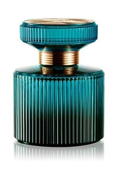 Amber Elixir Crystal Edp 50 ml Kadın Parfümü..azra Bayrak