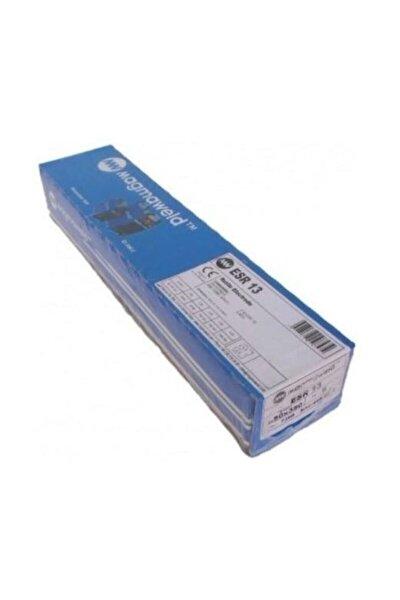 Magmaweld Esr 13 Elektrod 2.00x300 Rutil 6013 2mm Ince (170 Adet)
