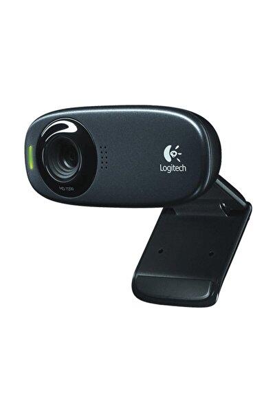960-001065 C310 Hd 720p Dahili Mikrofon Usb Webcam