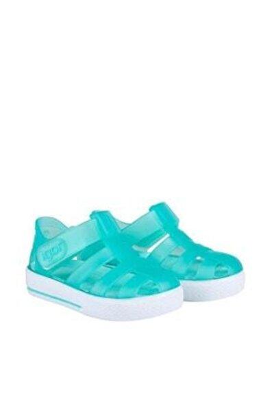 Aqua Marina/trmınt Erkek Çocuk Sandalet