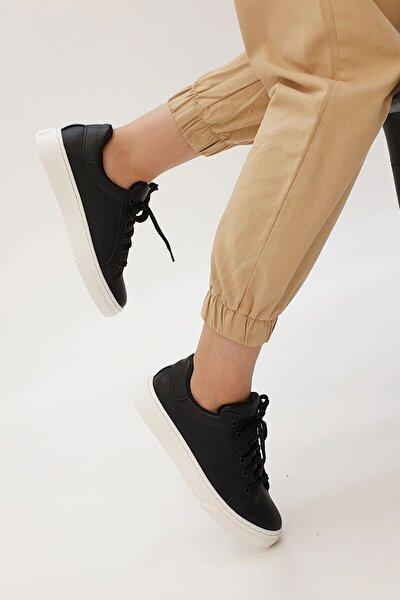 Balen Kadın Sneaker Ayakkabımulti