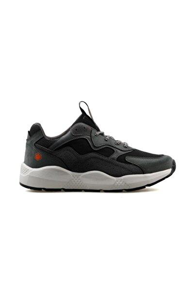 VALENTIN Haki Erkek Sneaker Ayakkabı 100536295