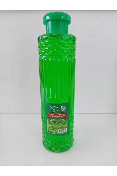 Ceviz Yaprağı Kolonyası 400 ml