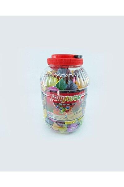 Jellytube Mini Jelly 12 gr * 185 Adet