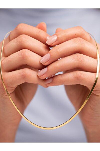 Gold Italyan Zincir