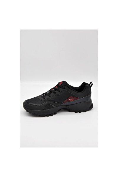 Erkek  Trail Tempo Spor Ayakkabı