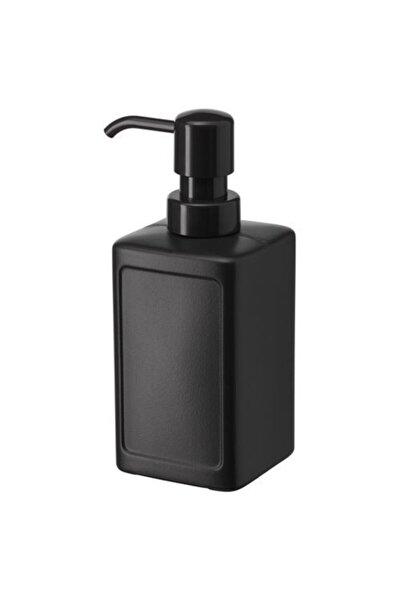Sıvı Sabunluk 450 ml