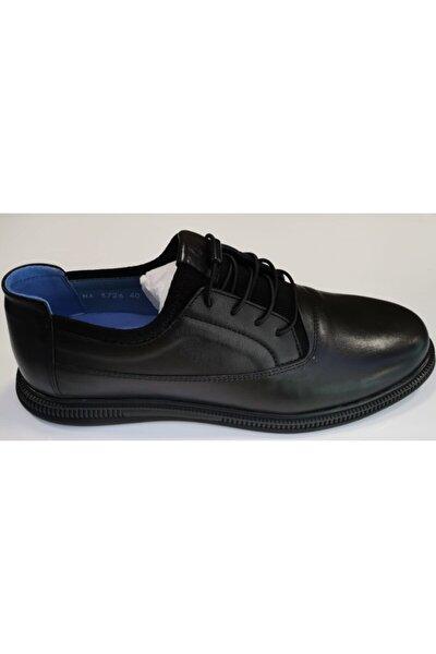 Erkek Comfort Ayakkabı