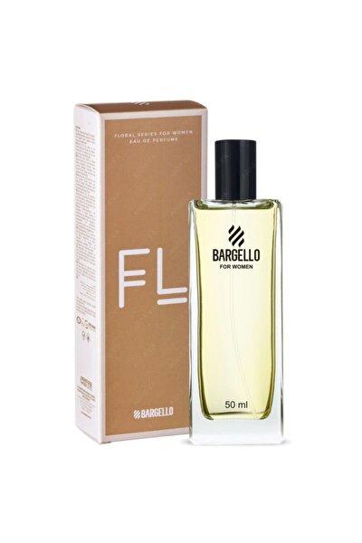 384 Floral Edp 50 ml Kadın Parfüm