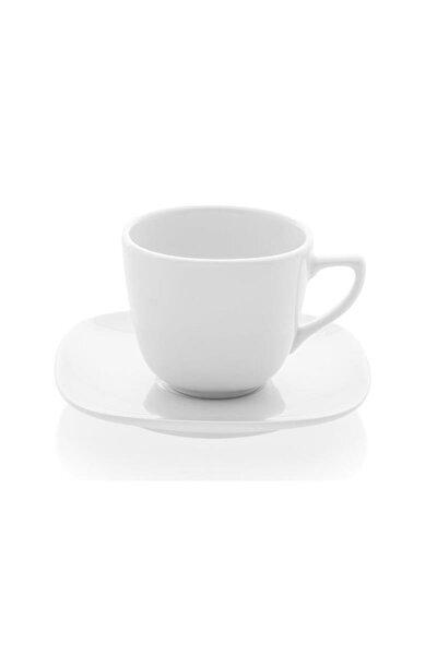 Espresso Fincanı Tabaklı 1 Adet Mmz02ek