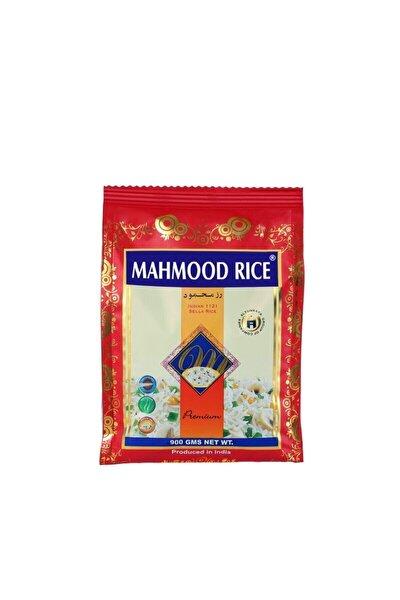 Mahmood Rice Basmati Pirinç 900 gr X 3