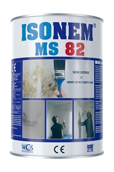 Ms 82 Nem Boyası 1 Kg