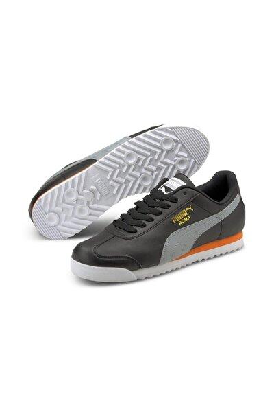 Roma Basic + Erkek Günlük Ayakkabı - 36957126