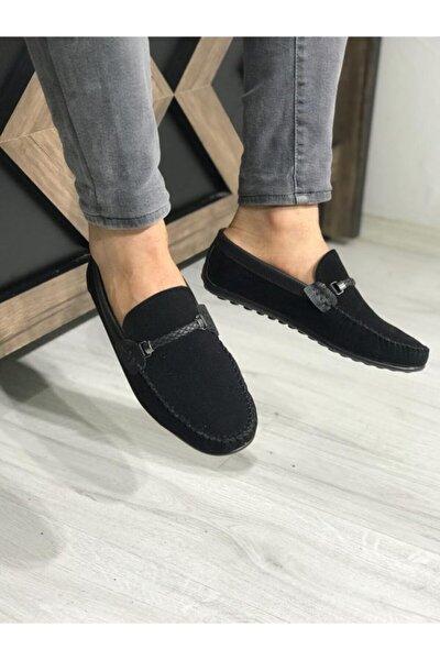Erkek Yazlık Günlük Ayakkabı