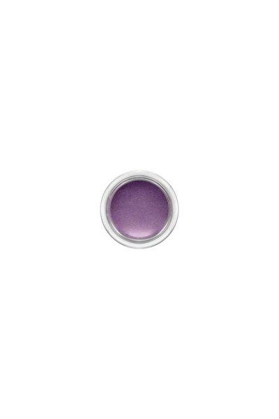 Paint Pot  Far Bazı  Ultra Violet  773602604357