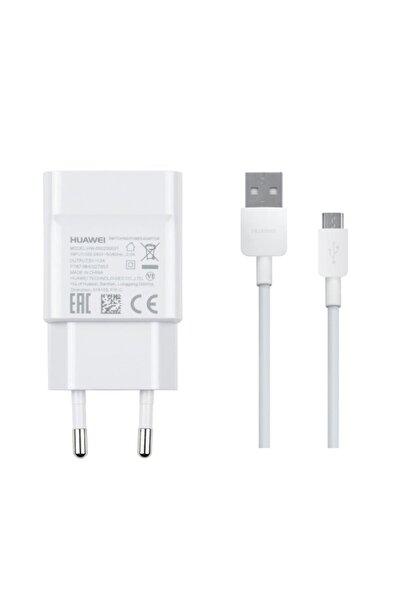 Standart Şarj Aleti Micro Usb Kablo Hw-050200e01 ( Türkiye Garantili)