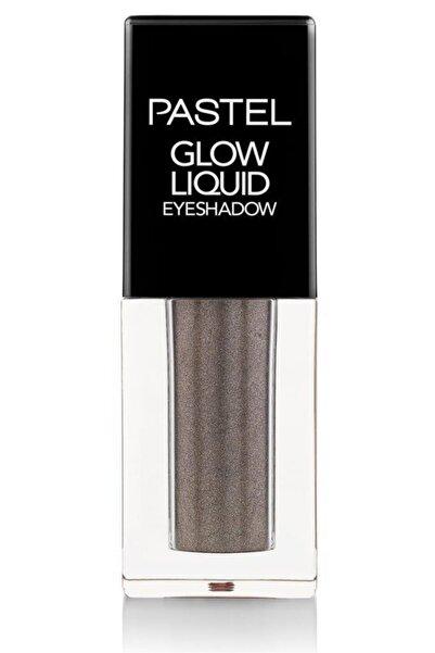 Glow Lıquıd Eyeshadow 223