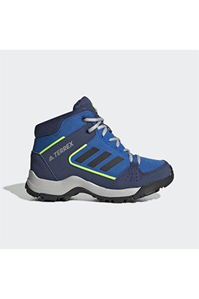 Terrex Hyperhıker Outdoor Ayakkabı