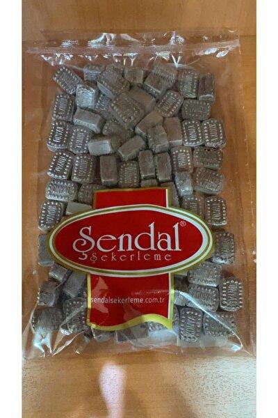 Akide Şekeri Kakaolu 300gr