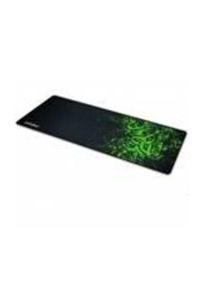 Razer Goliathus Mousepad 70x30 Cm
