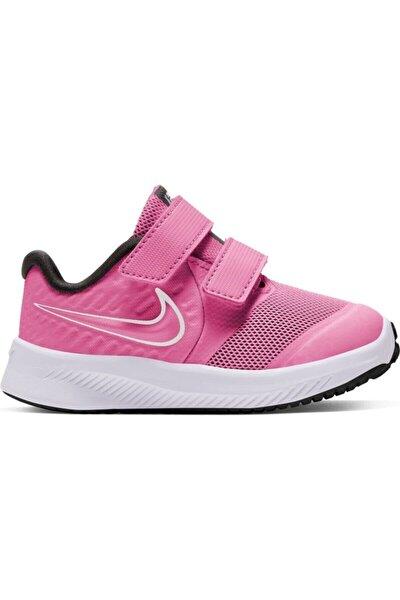 Bebek Star Runner 2 Ayakkabısı
