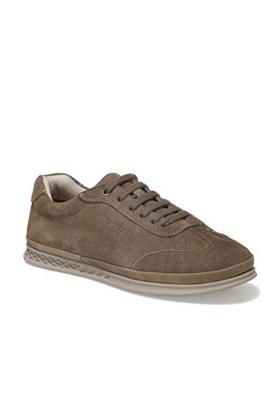 230226 1fx Kum Rengi Erkek Ayakkabı