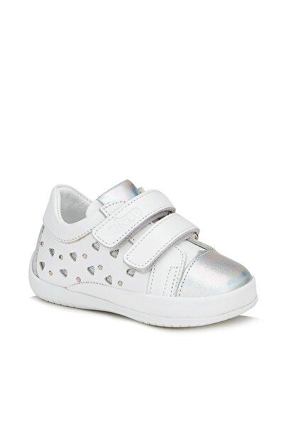 Haven Kız Ilk Adım Beyaz Günlük Ayakkabı