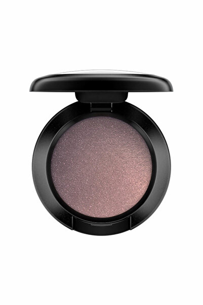 Göz Farı - Eye Shadow Satin Taupe 1.5 g 773602001729