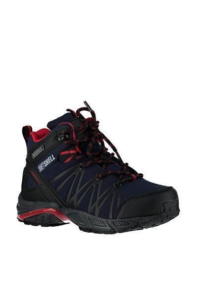 Lacivert Çocuk  Ayakkabı 2LUMK2016007