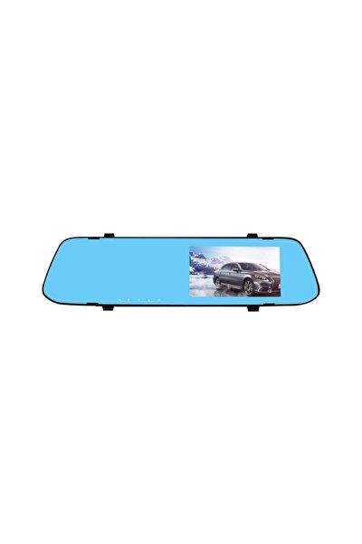Araç Kamerası Dikiz Aynası