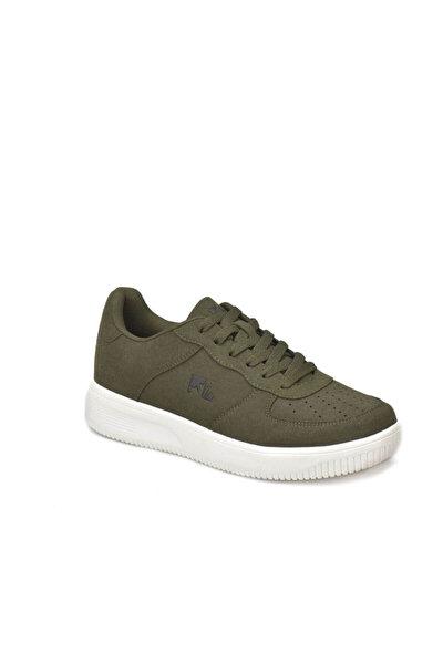 Finster Sue Haki Erkek Sneaker Ayakkabı 100329395