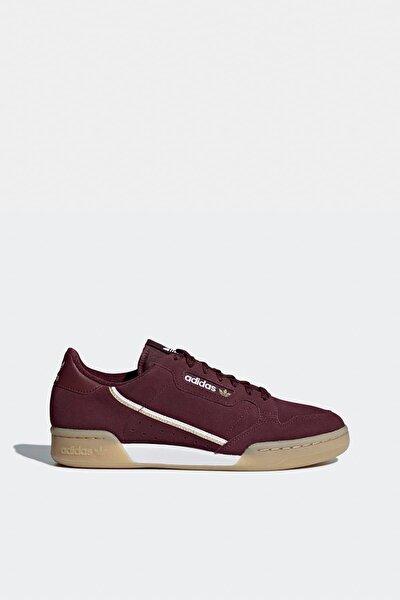 Erkek Sneaker - Continental 80 - BD7651