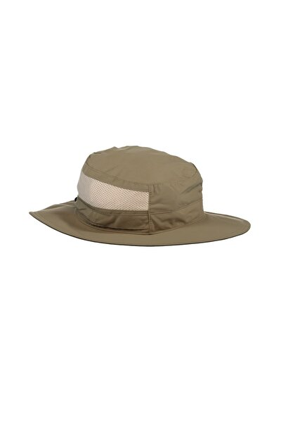 Bora Bora Booney II Unisex Şapka CU9107