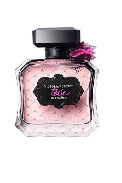 Tease New Collection Edp 50 ml Kadın Parfümü 667545124310