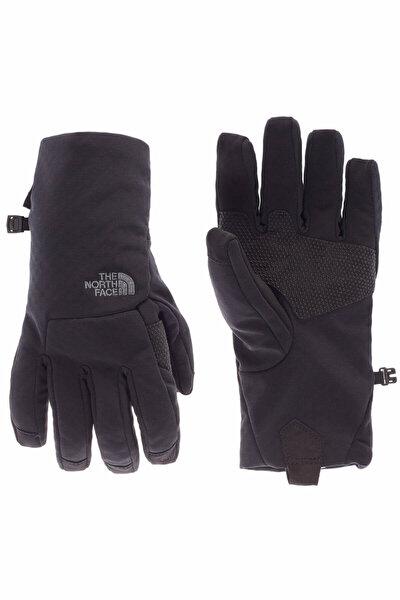 Kadın W Apex+ Etıp Glove