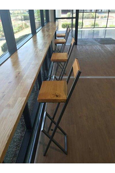 Bar Taburesi / Bar Sandalyesi / Tabure / Sandalye / Yemek Taburesi / Yemek Sandalyesi