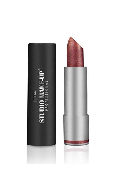 Ruj - Lipstick 009 8680196119698