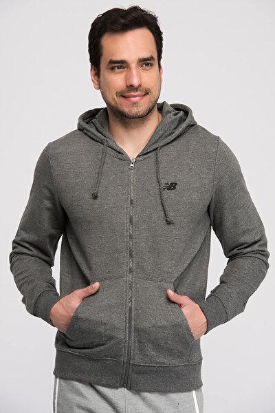 Erkek Sweatshirt - V-MTJ805-CHC