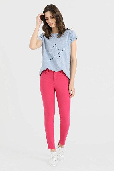 Kadın Pantolon LF2016815