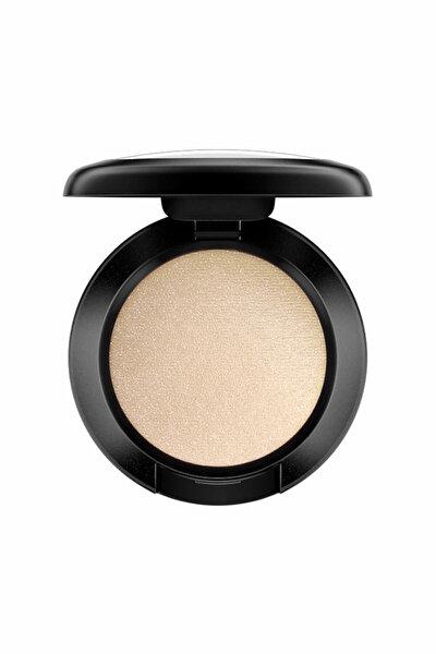 Göz Farı - Eye Shadow Nylon 1.5 g 773602001521