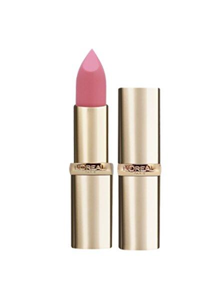 Ruj - Color Riche Lipstick 130 Androgyne 3600522853275