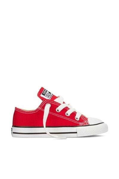 RED Erkek Çocuk Sneaker 2CNVK2010005